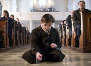 Список топ 10 лучших фильмов про аутистов и аутизм