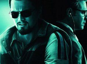 Список топ 10 лучших фильмов про агентов ЦРУ