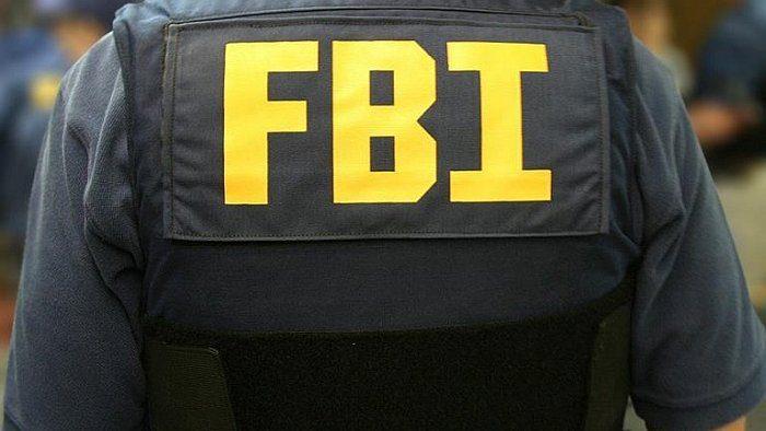 Список топ 10 лучших фильмов про агентов ФБР