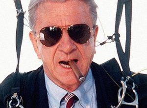 Список топ 10 лучших фильмов про секретных агентов