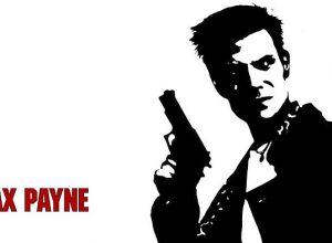 Цитаты из Max Payne