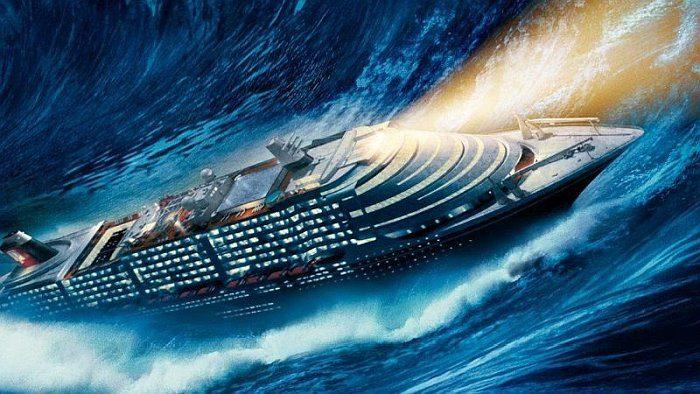 Список топ 10 лучших фильмов про аварии