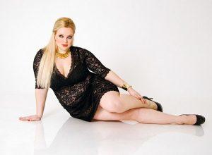 Наталья Пампуха