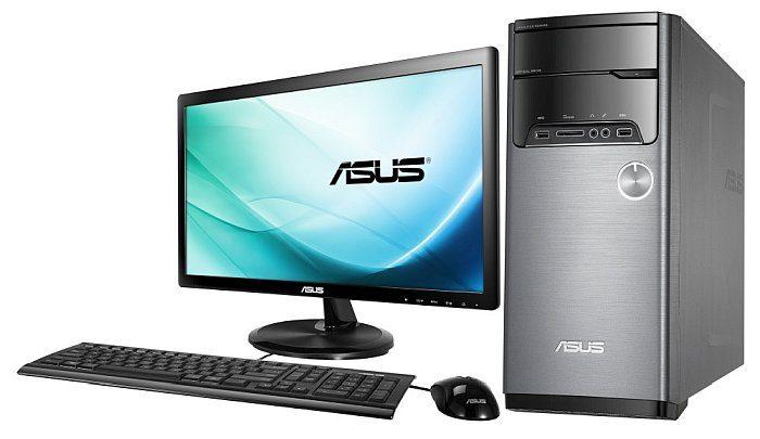 Моноблок или стационарный компьютер - что лучше?