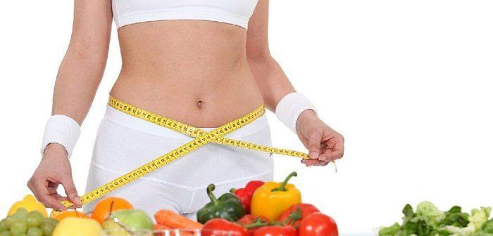 Жёсткая диета для быстрого похудения: топ 10, обзор лучших.