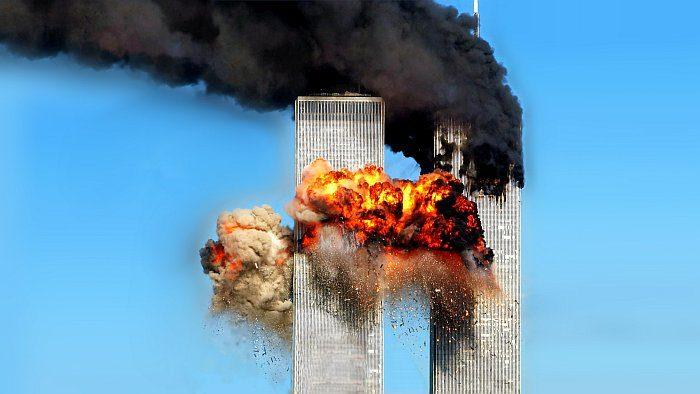 Список топ 10 лучших фильмов про 11 сентября 2001 года