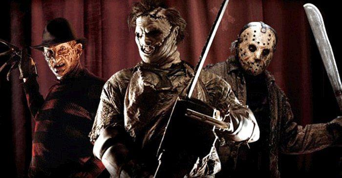 Список топ 10 лучших фильмов ужасов про маньяков убийц