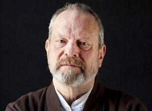 Фильмы Терри Гиллиама