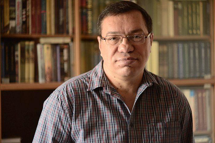 Книги Николая Свечина по порядку
