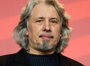 Книги Владимира Сорокина