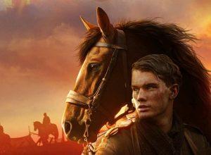 Список 10 лучших фильмов про лошадей
