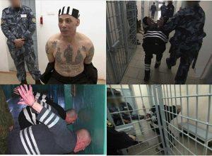 Список 10 лучших документальных фильмов про тюрьмы и зоны