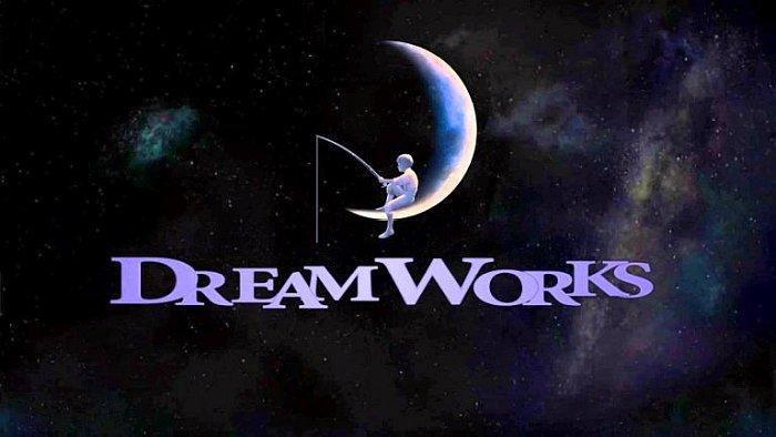 Мультфильмы студии DreamWorks