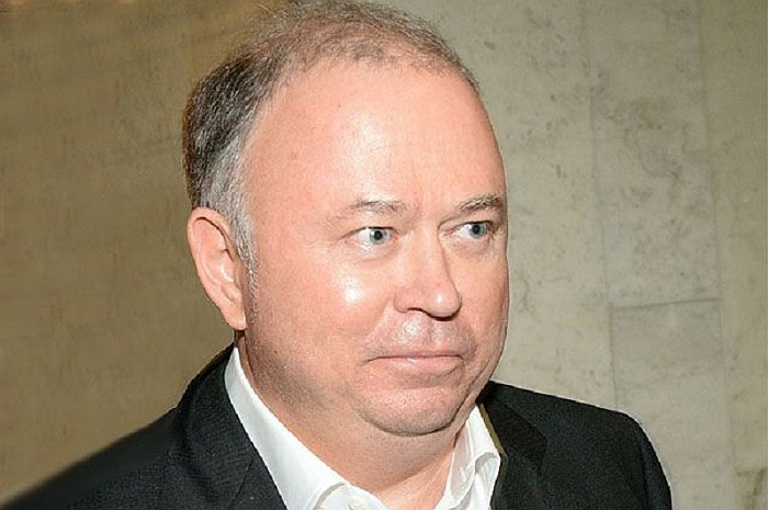 Книги Андрея Караулова