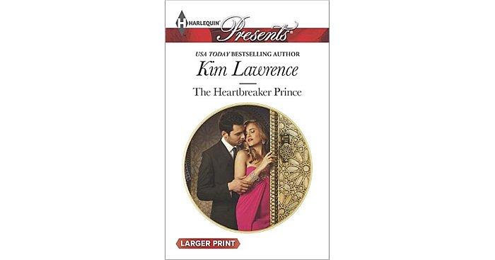 Книги Ким Лоренс