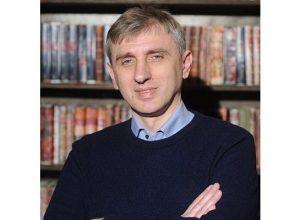 Книги Георгия Смородинского