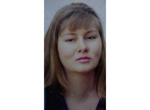 Книги Татьяны Андриановой