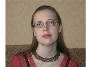 Книги Юлии Фирсановой по сериям