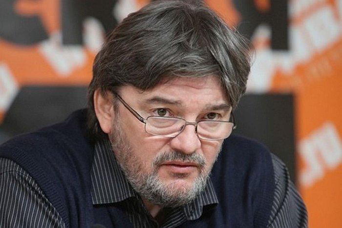 Книги Андрея Константинова