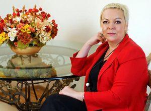 Лекции психолога Елены Новоселовой