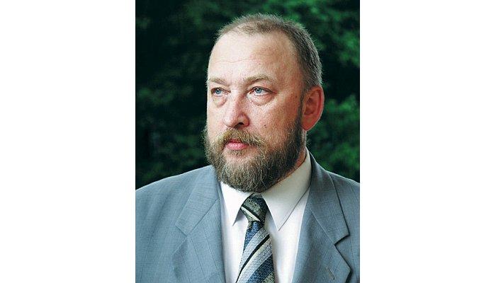 Книги Дмитрия Старицкого