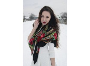 Книги Ирины Матлак