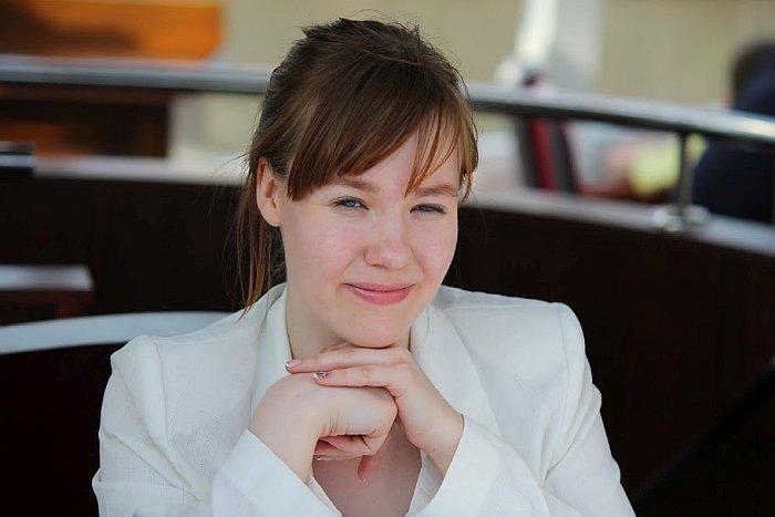 Книги Марии Сакрытиной