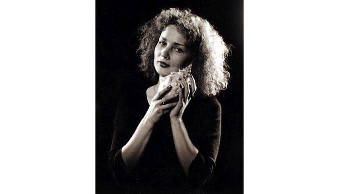 Книги Елены Булгановой