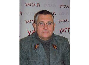 Книги Ярослава Гжендовича