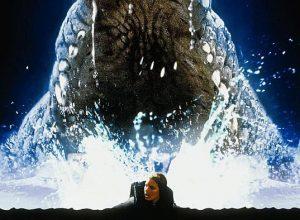 Фильмы Озеро страха