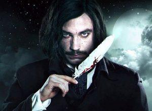 Фильмы Гоголь по порядку