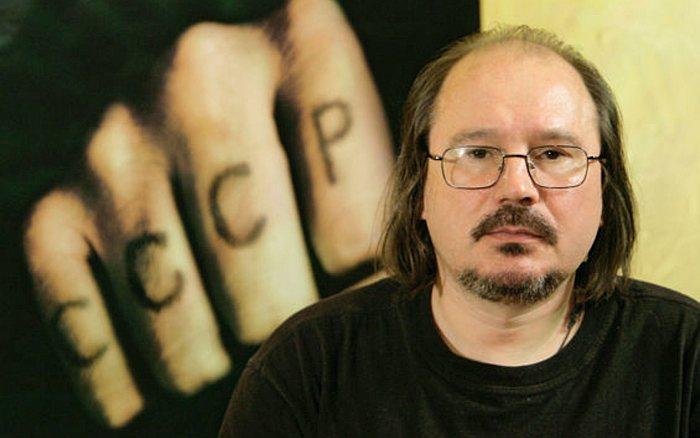 Фильмы Алексея Балабанова