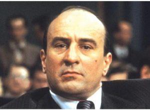 Фильмы про Аль Капоне