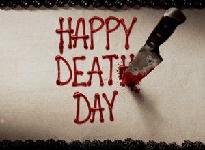 Фильмы Счастливого дня смерти