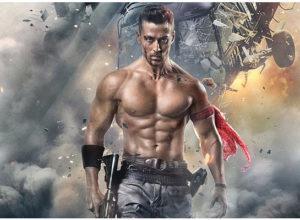 Индийские фильмы Бунтарь