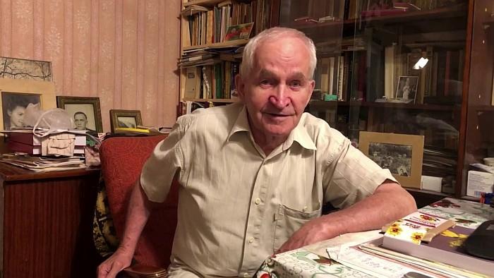 Книги Владимира Кашковского по пчеловодству