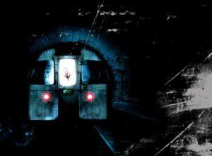 Фильмы ужасов про метро