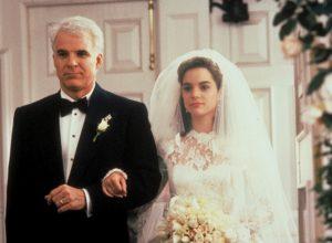 Фильмы Отец невесты