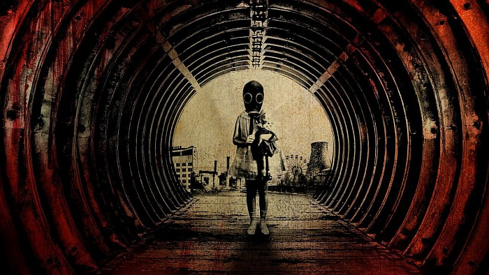 Фильмы ужасов про Чернобыль и Припять
