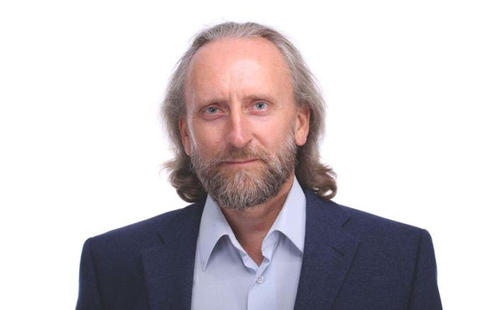 Книги Валерия Синельникова