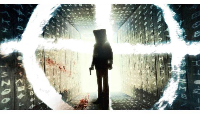 Фильмы про маньяка убийцу Зодиака