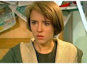 Сериал Вкус убийства (2003)
