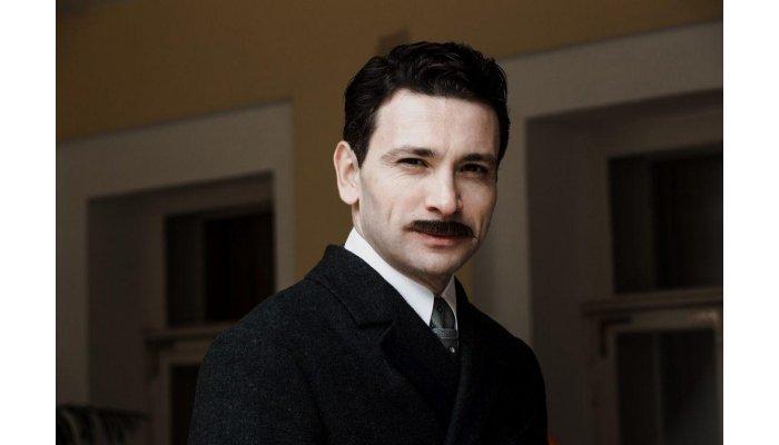 Сериал Адвокатъ Ардашевъ