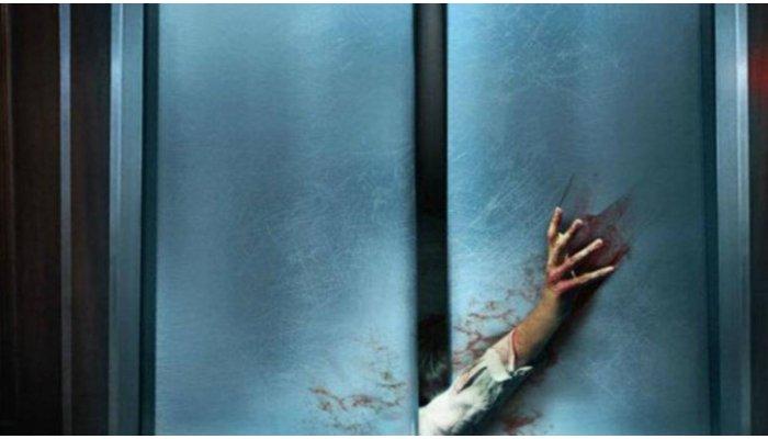 Фильмы про лифт