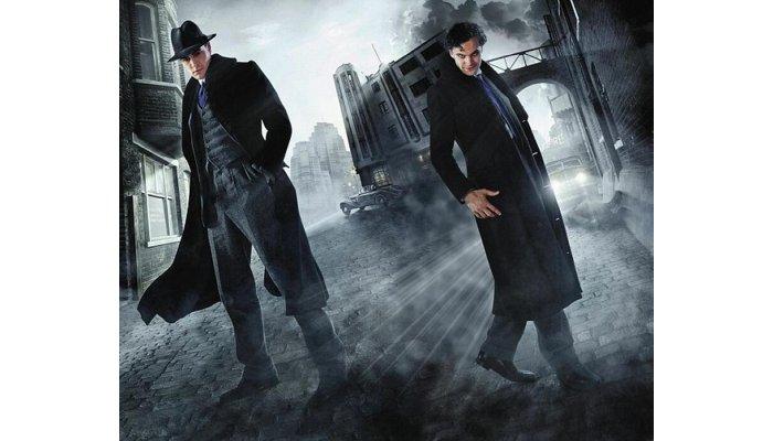 Фильмы про Доктора Джекилла и Мистера Хайда