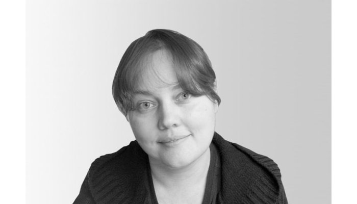 Книги Ани Доброчасовой