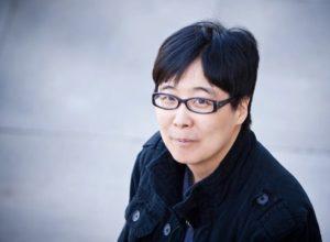 Книги Юн Ха Ли