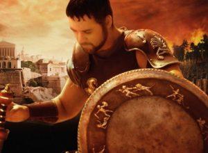Список 15 лучших исторических фильмов