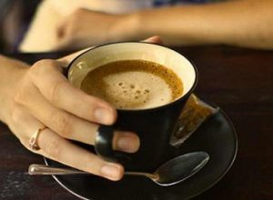 10 «за» употребления кофе