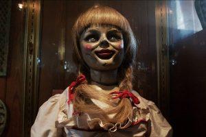 Топ 10 самых страшных фильмов ужасов мира